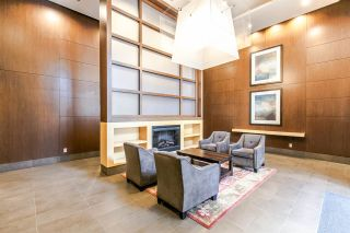 "Photo 13: 2902 7088 SALISBURY Avenue in Burnaby: Highgate Condo for sale in ""WEST"" (Burnaby South)  : MLS®# R2207479"