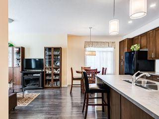 Photo 21: 3 Copperstone Common SE in Calgary: Copperfield Row/Townhouse for sale : MLS®# A1066287