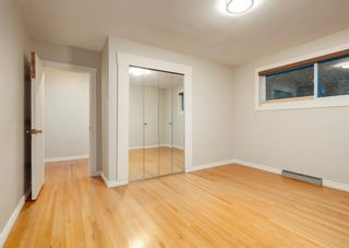 Photo 20: 23 CAMBRIAN Drive NW in Calgary: Rosemont Detached for sale : MLS®# A1120711