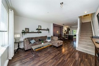 """Photo 11: 70 3010 RIVERBEND Drive in Coquitlam: Coquitlam East Townhouse for sale in """"WESTWOOD"""" : MLS®# R2581302"""