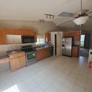 Photo 4: 34 La Costa Fairway Close: Stony Plain House for sale : MLS®# E4255499