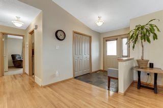 Photo 4: 2302 28 Avenue: Nanton Detached for sale : MLS®# A1081332