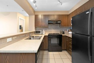 """Photo 6: 1312 5115 GARDEN CITY Road in Richmond: Brighouse Condo for sale in """"Lions Park"""" : MLS®# R2542855"""
