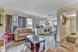 Photo 17: 38 21555 DEWDNEY TRUNK Road in Maple Ridge: West Central Townhouse for sale : MLS®# R2553736