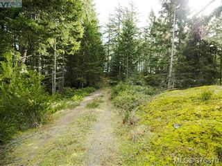 Photo 5: Lot 6 Cains Way in SOOKE: Sk East Sooke Land for sale (Sooke)  : MLS®# 756587