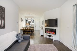 """Photo 20: 213 2465 WILSON Avenue in Port Coquitlam: Central Pt Coquitlam Condo for sale in """"ORCHID"""" : MLS®# R2554346"""