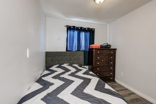 Photo 7: 13120 135 Street NW in Edmonton: Zone 01 House for sale : MLS®# E4235479