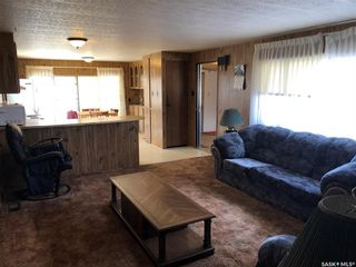 Photo 17: 236 Burgee Street in Pennant: Residential for sale : MLS®# SK764737