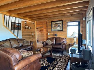 Photo 7: 29 Country Crescent in Chorney Beach: Residential for sale : MLS®# SK862676