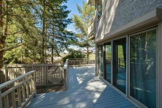 Photo 38: 5022 154 Street in Edmonton: Zone 14 House for sale : MLS®# E4244556