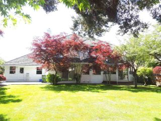 Photo 19: 7920 EPERSON ROAD in Richmond: Quilchena RI House for sale : MLS®# R2383651