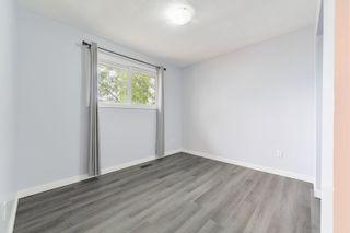 Photo 15: 1 BURLINGTON Avenue: Spruce Grove House for sale : MLS®# E4261473