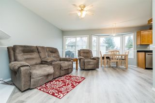 """Photo 10: 35286 BELANGER Drive in Abbotsford: Abbotsford East House for sale in """"HOLLYHOCK RIDGE"""" : MLS®# R2534545"""