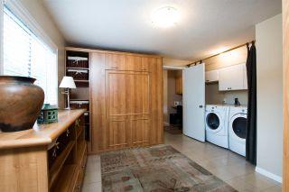 Photo 15: 5617 45 Avenue in Delta: Delta Manor House for sale (Ladner)  : MLS®# R2541808