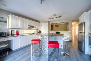 Photo 7: 5511 Strathcona Hill SW in Calgary: Strathcona Park Detached for sale