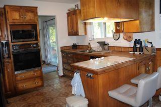 Photo 9: 3306 MACAULAY Rd in : CV Merville Black Creek House for sale (Comox Valley)  : MLS®# 851634