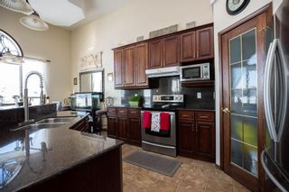 Photo 18: 187 Thorn Drive in Winnipeg: Amber Trails Residential for sale (4F)  : MLS®# 202006621