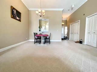 Photo 3: 316 7500 ABERCROMBIE Drive in Richmond: Brighouse South Condo for sale : MLS®# R2617754