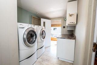 Photo 20: 302 ABERDEEN Street: Granum Detached for sale : MLS®# A1013796