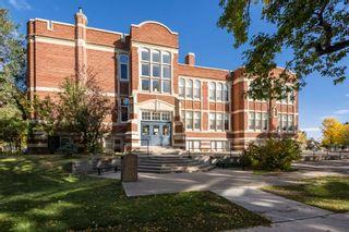 Photo 30: 10004 87 Avenue in Edmonton: Zone 15 House for sale : MLS®# E4228424