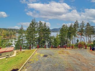 Photo 22: 6088 Timberdoodle Rd in : Sk East Sooke House for sale (Sooke)  : MLS®# 870492