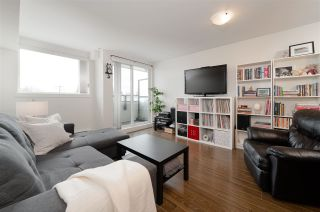 Photo 8: 303 4338 COMMERCIAL Street in Vancouver: Victoria VE Condo for sale (Vancouver East)  : MLS®# R2559654