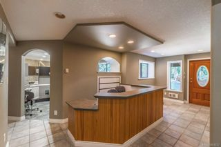 Photo 51: 6893  & 6889 Doumont Rd in Nanaimo: Na Pleasant Valley House for sale : MLS®# 883027