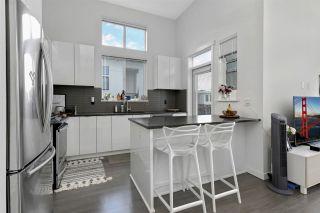 "Photo 11: 426 15138 34 Avenue in Surrey: Morgan Creek Condo for sale in ""PRESCOTT COMMONS"" (South Surrey White Rock)  : MLS®# R2504829"
