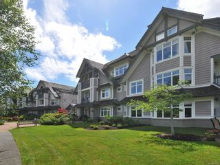 Photo 28: 334 4490 Chatterton Way in : SE Broadmead Condo for sale (Saanich East)  : MLS®# 874935
