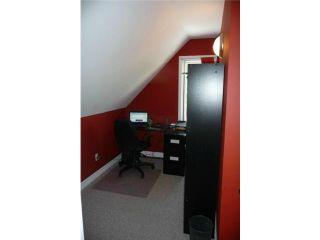 Photo 13: 162 Seven Oaks Avenue in WINNIPEG: West Kildonan / Garden City Residential for sale (North West Winnipeg)  : MLS®# 1213739