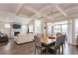 "Photo 10: 50283 KENSINGTON Drive in Chilliwack: Eastern Hillsides House for sale in ""Elk Creek Estates"" : MLS®# R2575024"