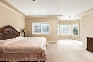 Photo 27: 8500 PIGOTT Road in Richmond: Saunders House for sale : MLS®# R2620624