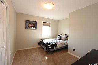 Photo 18: 8005 Edgewater Bay in Regina: Fairways West Residential for sale : MLS®# SK740481