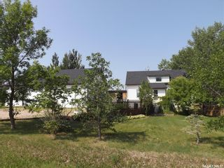 Photo 1: 606 Cherry Avenue in Roche Percee: Residential for sale : MLS®# SK863833