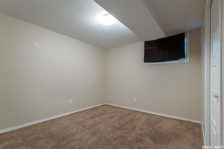 Photo 23: 59 Dolphin Bay in Regina: Whitmore Park Residential for sale : MLS®# SK844974