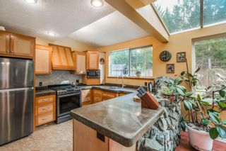 Photo 19: 1345 Dobson Rd in : PQ Errington/Coombs/Hilliers House for sale (Parksville/Qualicum)  : MLS®# 867465