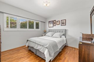 Photo 10: 4699 WESTLAWN Drive in Burnaby: Brentwood Park House for sale (Burnaby North)  : MLS®# R2618102