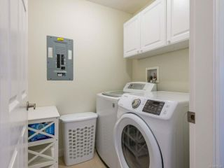 Photo 26: 4725 Cruickshank Pl in COURTENAY: CV Courtenay East House for sale (Comox Valley)  : MLS®# 815347