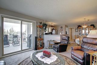 Photo 20: 344 428 Chaparral Ravine View SE in Calgary: Chaparral Apartment for sale : MLS®# A1152351