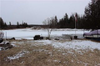 Photo 5: 181 Mcguires Beach Road in Kawartha Lakes: Rural Carden House (Bungalow-Raised) for sale : MLS®# X3729311