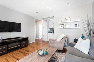 Photo 7: 412 Rupertsland Avenue in Winnipeg: West Kildonan Residential for sale (4D)  : MLS®# 202114080