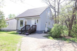 Photo 2: 540 Municipal Road in Winnipeg: Residential for sale (1G)  : MLS®# 202112548