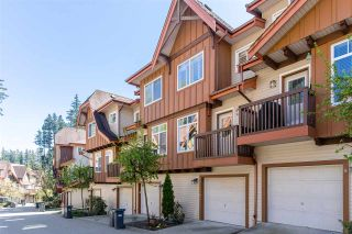 Photo 21: 9 2000 PANORAMA Drive in Port Moody: Heritage Woods PM Townhouse for sale : MLS®# R2569828