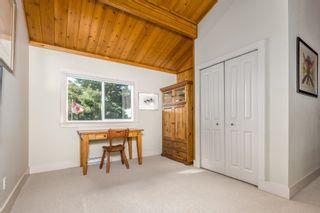 Photo 19: 512 TSAWWASSEN BEACH Road in Delta: English Bluff House for sale (Tsawwassen)  : MLS®# R2623394