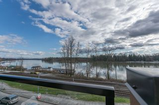 """Photo 6: 309 22327 RIVER Road in Maple Ridge: West Central Condo for sale in """"REFLECTIONS ON THE RIVER"""" : MLS®# R2151843"""