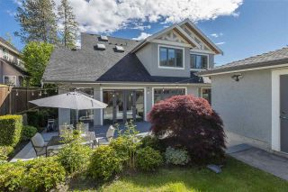 Photo 24: 2915 W 44TH Avenue in Vancouver: Kerrisdale House for sale (Vancouver West)  : MLS®# R2583821