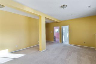 Photo 16: 15300 104 Street SE in Calgary: C-385 Detached for sale : MLS®# A1110156