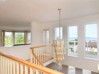 Photo 18: 4690 Bramble Crt in VICTORIA: SE Broadmead House for sale (Saanich East)  : MLS®# 819557