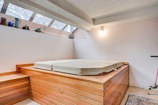 Photo 44: 10908 18 Avenue in Edmonton: Zone 16 House for sale : MLS®# E4239674