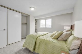 Photo 9: #64 2519 38 ST NE in Calgary: Rundle House for sale : MLS®# C4123299